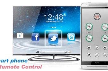 apk, aplikasi android, play google, smart tv, download gratis