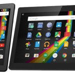 Polaroid, Android L, Tablet Murah