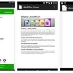 Download, Aplikasi Android, LibreOffice, Play Store
