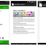 Download, Aplikasi Android, LibreOffice, Play Store