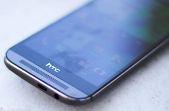 HTC One M9, Rumor, HTC, MWC 2015