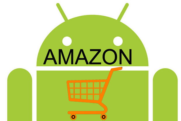 Ulang tahun, Amazaon, aplikasi android gratis