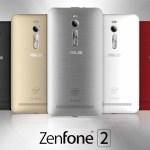 Asus, Zenfone, Zenfone 2, Zenfone 6