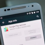 Download, Google Play Services, Apk