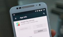 Download Update Google Play Services Versi 7.0