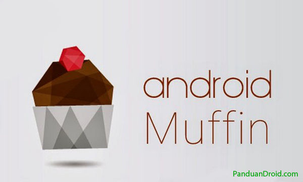 Google, Android M, Android L