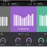 CustomRom, CyanogenOS, AudioFX, Tweaking Audio