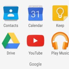 Google, Google Music, Download