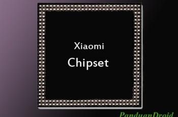 Chipset, Prosessor Xiaomi, Leadcore, Qualcomn, Exynos