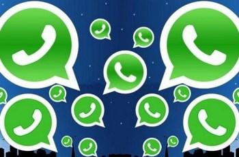 Download APk, WhatsApp, WA,