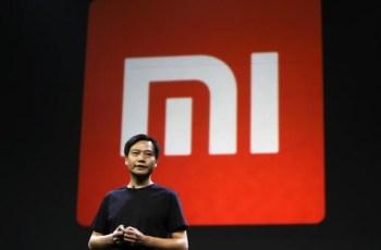 Xiaomi Mi5, Snapdragon 810, Overheating