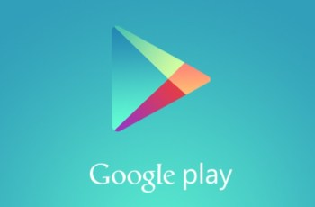 Update, Google Play