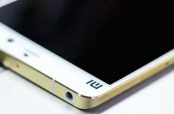 Xiaomi Mi5, Mi5 Plus, TENAA