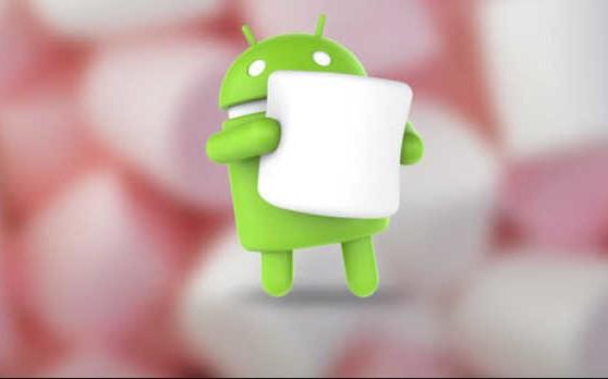 Android Marshmallow, Google, LG Nexus, Huawei Nexus