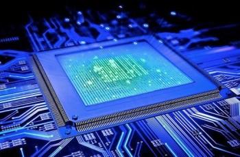 Chipset Huawei, Kirin 950