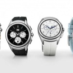 LG Watch Urbane 2 LTE, Smartwatch, Android Wear