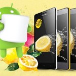 Lenovo K3 Note, Android 6.0 Marshmallow, Update ROM