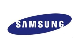 Samsung, Galaxy J3, FCC
