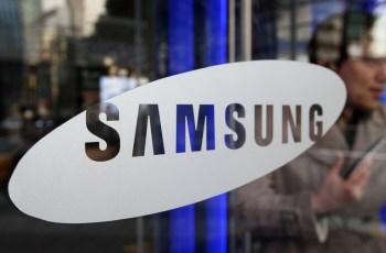 Samsung, Samsung Galaxy S7, MWC 2016