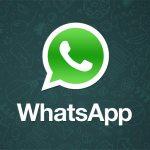 WhatsApp Widget, Lock Screen