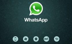 Cara Mudah dan Cepat Ganti Nomor WhatsApp Tanpa Kehilangan Kontak dan Grup di Android