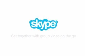 Microsoft, Skype Bots