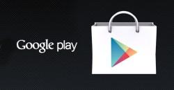 Download Google Play Store Apk Terbaru – April 2016