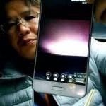 Xiaomi Redmi Pro Helio X25