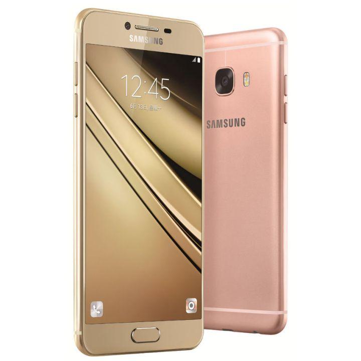 Samsung Galaxy C7, Lazada Indonesia
