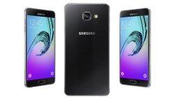 Android 7.0 Nougat Akan Segera Hadir di Samsung Galaxy A Series (2016)