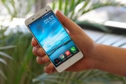 Rumor baru Sebutkan Xiaomi Mi 6 Akan lebih mahal dari Mi 5 Karena Harga komponen Naik