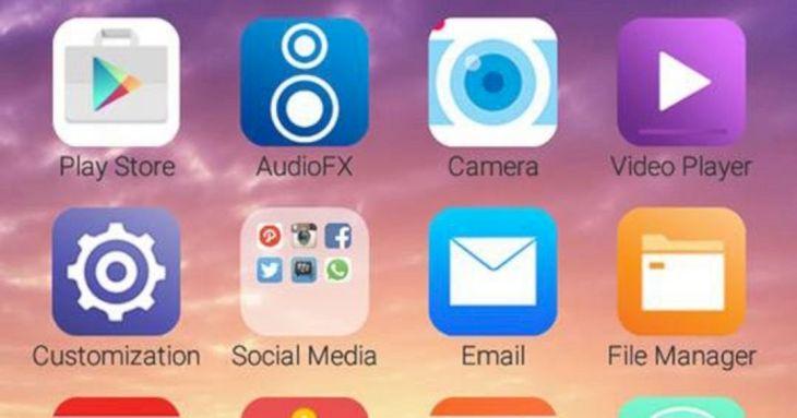 Beginilah Cara Update Asus Zenfone 5 ke Versi Marshmallow 6 0 1