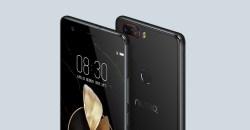 Rumor baru sebutkan Nubia Z18 Akan jadi Smartphone Gaming dengan RAM 8GB