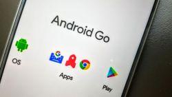 Menarik! Spesifikasi Smartphone Android GO Milik Samsung Beredar