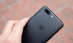 Keren! OnePlus Akan Merilis Smartphone 5G Dengan Desain Dan Nama Baru