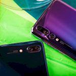 Huawei Resmi Luncurkan EMUI 9 0