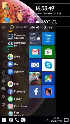 Tampilan Windows 10 (3)