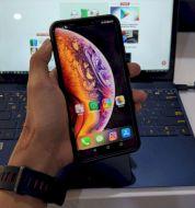 Cara Mengubah Tampilan Android Seperti iPhone XS