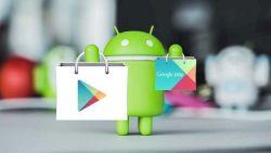 Cara Mudah Mengatasi Aplikasi Android Yang Error