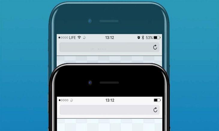 Notifikasi Android Layaknya iPhone
