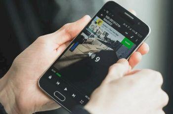 Cara Mudah Kompres Video di Android