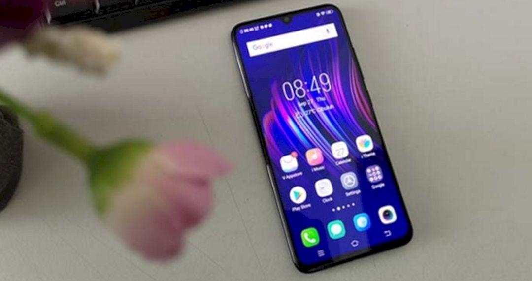 Cara Mudah Hapus Aplikasi Ganda Pada Semua Smartphone Tip Trik Panduan Android Indonesia