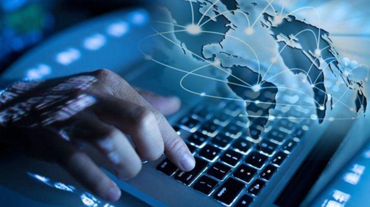 Ingin Koneksi Internet Cepat Dan Stabil Berikut Tips Dan Triknya 2