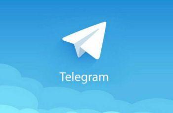 Membuat Channel di Telegram