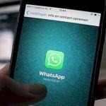 Mengatasi WhatsApp Tidak Bisa Melakukan Video Call