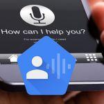 Tips Dan Trik Mengendalikan Smartphone Android Dengan Suara (100% Keren) 1