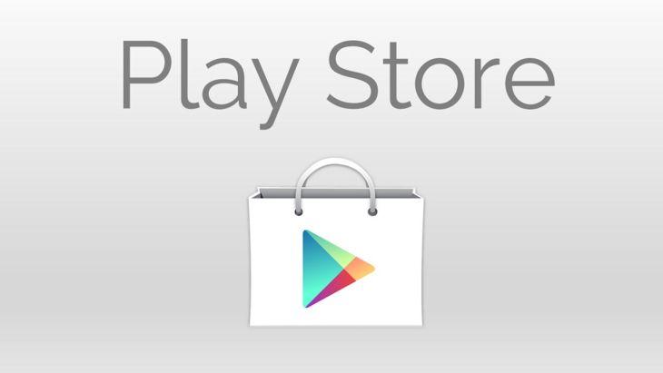 Cara Jitu Untuk Menginstall Aplikasi (APK) Non Play Store 1