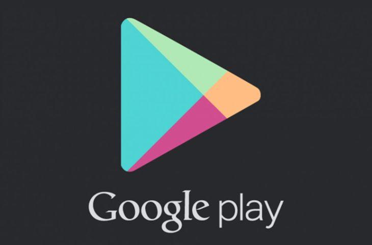 Fitur Baru Besutan Google Play Store Yang Harus Anda Ketahui 2