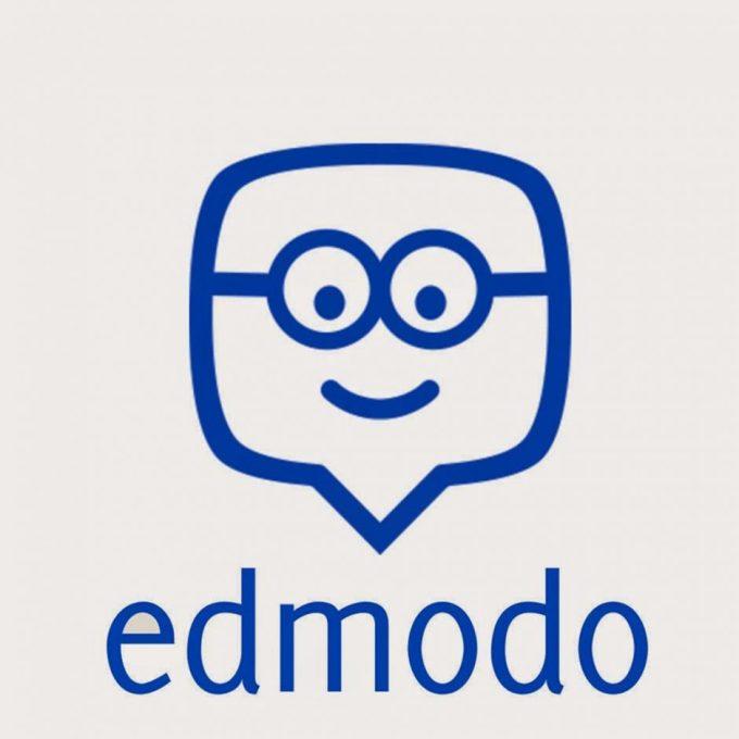 Kesulitan Sign In Aplikasi Edmodo Berikut Tutorial Sign In Edmodo Dengan Mudah