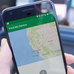 Tips Ampuh Melacak HP Android Yang Hilang 2